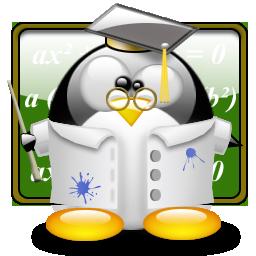 overlord59-tux-teacher-1764_256x256