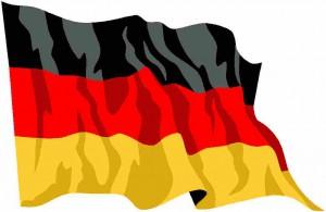jpg_Allemagne
