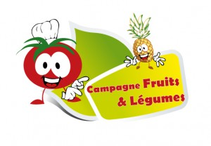 5fruitscampagne
